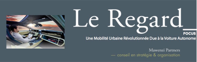 Mobilite-urbaine-revolutionnee-transport