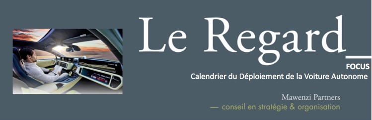 voiture-autonome-calendrier-transport