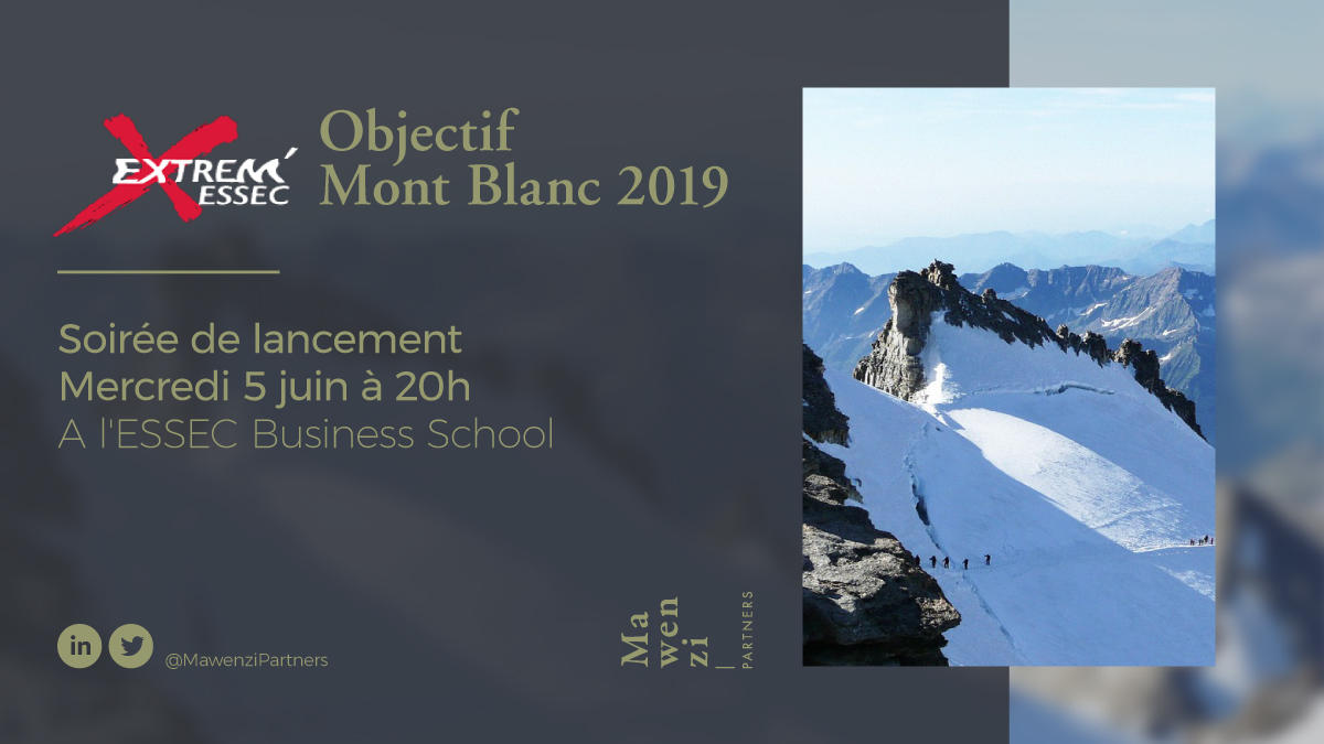 ObjectifMontBlanc 2019 MwP